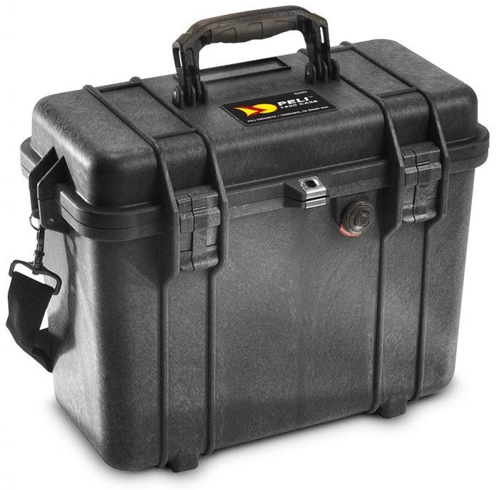 Peli 1430 Case