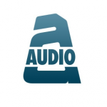 Audio Ltd