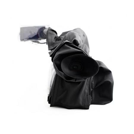 Camrade Wetsuit PXW-FS5