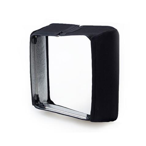 Fomex FL-600-SB Softbox