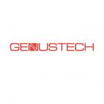 Genustech