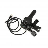 Fujinon ERD-22 Zoom Remote - Used
