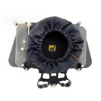 Genus GWMC Matte Box Kit - Used