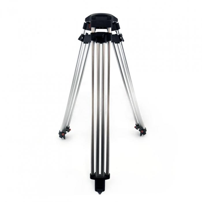 Sachtler DA-100L Long Tripod Legs