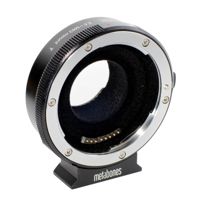 Metabones EF-E mount Smart Adapter