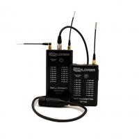 Micron Explorer 100 Series sdr116 & tx716-a ch38