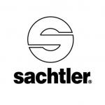 SachterLogo