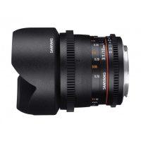Samyang 10mm T3.1 Sony E