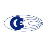 coles-logo