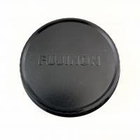 Fujinon ACM-18 1/2″ Lens Adapter