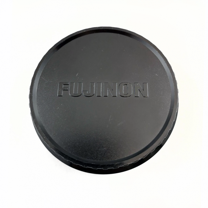 Fujinon ACM-18 1/2″ Lens Adapter