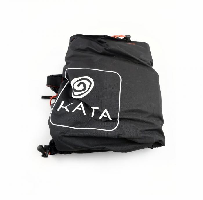 KATA Pro Rain cover - Used