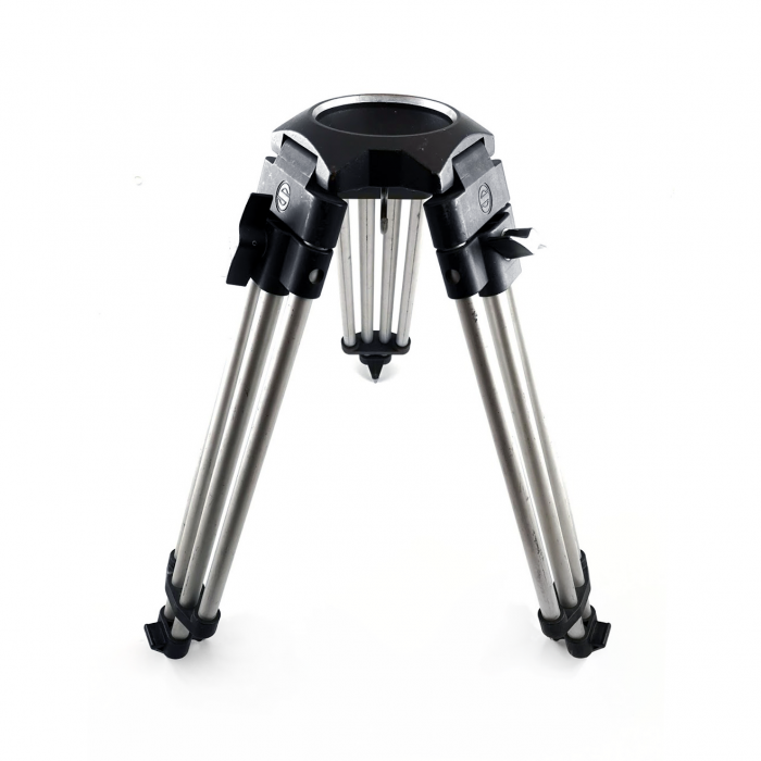 Sachtler DA-100M Medium Tripod Legs - Used