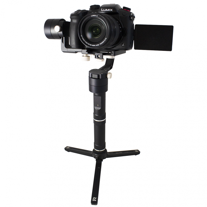 Zhiyun Crane Plus - Used
