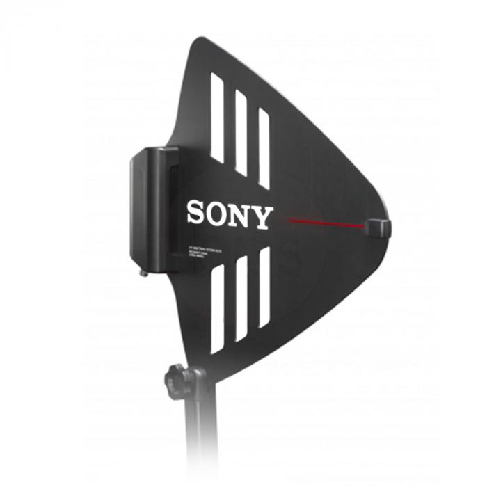 Sony AN-01