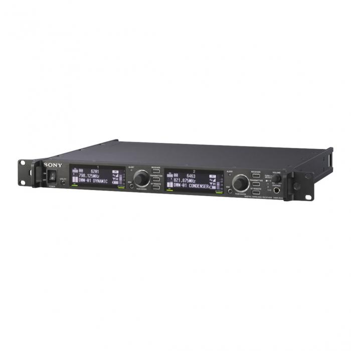 Sony DWR-R01D