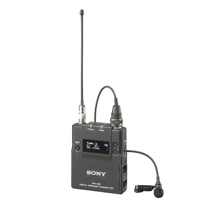 Sony DWT-B01E