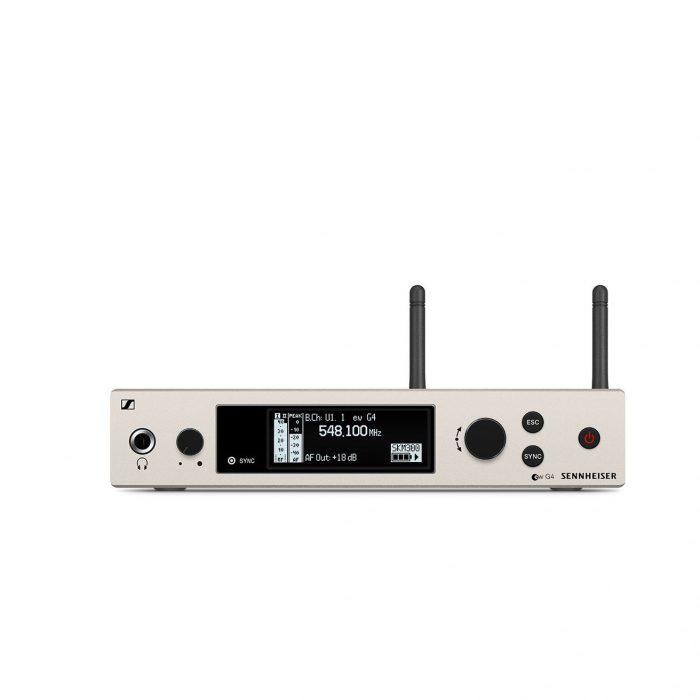 EW 300 G4-865-S-GBW
