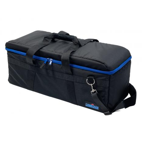 camRade camBag HD Large - Black