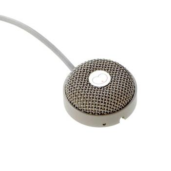 Sanken CUB-01 PT Grey