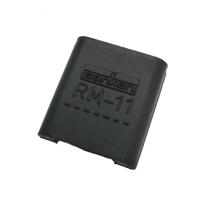Sanken RM-11 BK