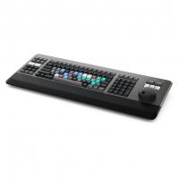 Blackmagic DaVinci Resolve Editor Keyboard