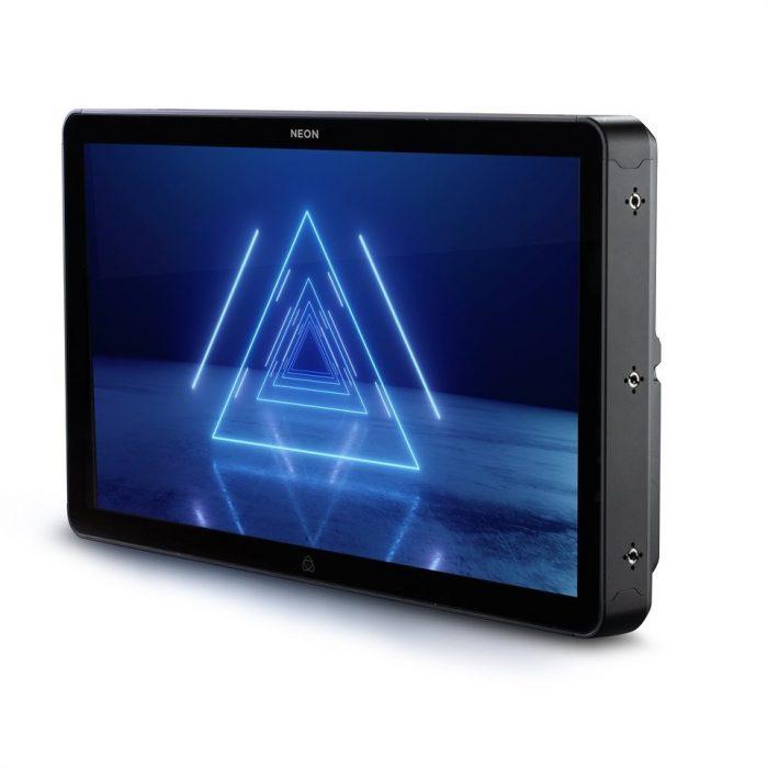 Atomos Neon 55 Cinema Monitor