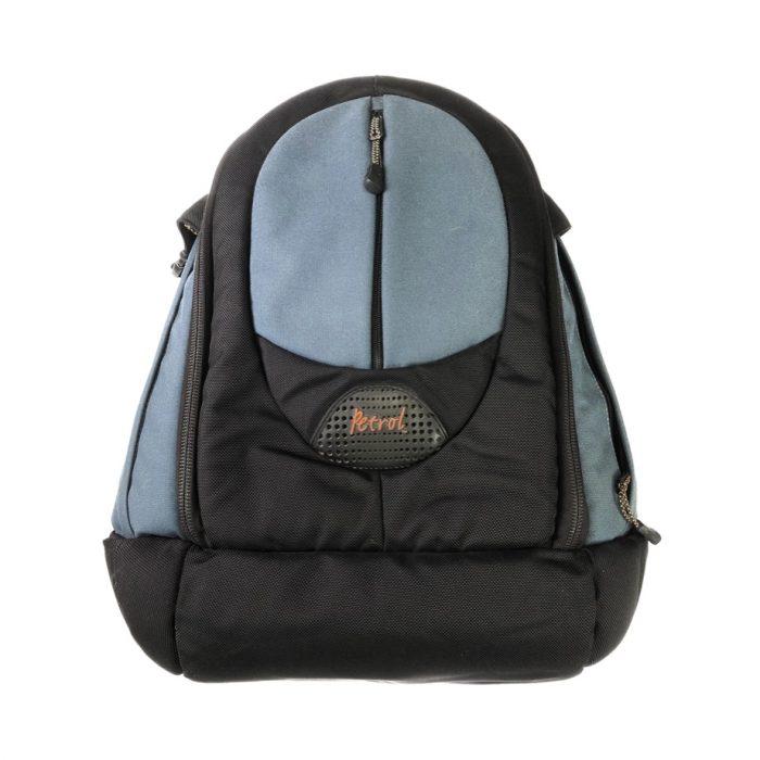 Petrol PCBP 3N Bag Used, excellent condition.