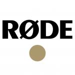 Rode distributer UK